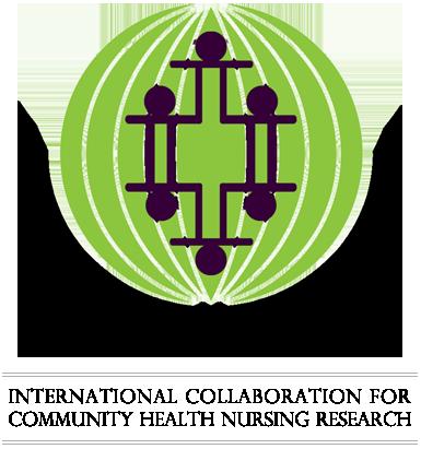 ICCHNR Logo